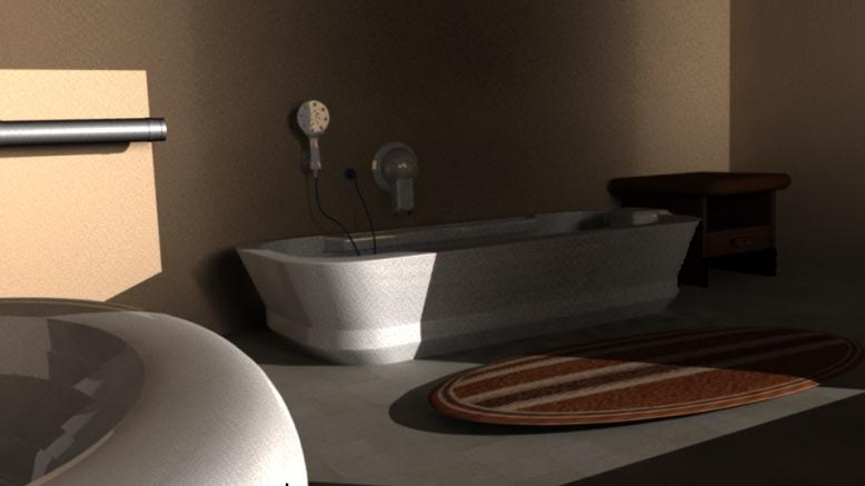 Bathr