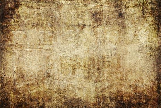 grunge-texture-design1