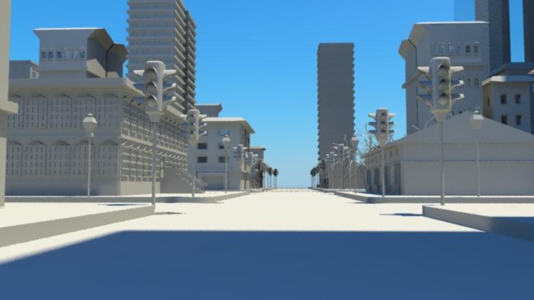 street_render_1