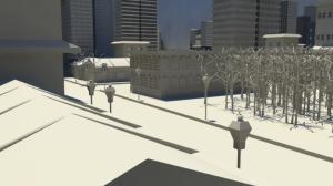 street_render_2