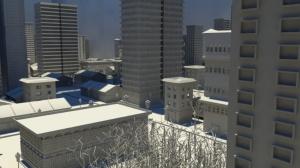 street_render_3