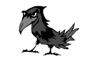 crow design3