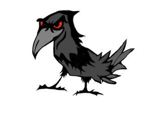 crow design6
