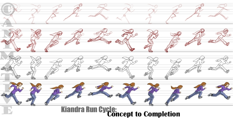 kiandra_run_cycle_frames_by_animative