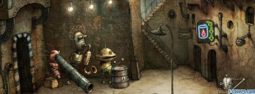 machinarium-alley-facebook-cover-timeline-banner-for-fb