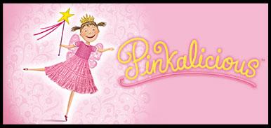 promo-pinkalicious.jpg